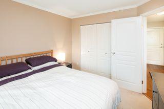 """Photo 16: 205 12639 NO 2 Road in Richmond: Steveston South Condo for sale in """"NAUTICA SOUTH"""" : MLS®# R2149247"""