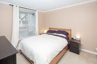 """Photo 15: 205 12639 NO 2 Road in Richmond: Steveston South Condo for sale in """"NAUTICA SOUTH"""" : MLS®# R2149247"""