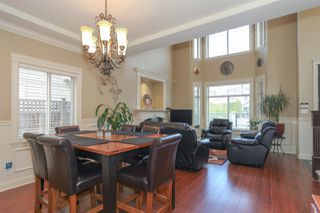Photo 5: 10508 WILLIAMS Road in Richmond: McNair House for sale : MLS®# R2151146