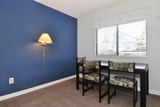 Photo 15: 115 N HOLDOM Avenue in Burnaby: Capitol Hill BN House for sale (Burnaby North)  : MLS®# R2152948