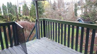 Photo 16: 12493 113 Avenue in Surrey: Bridgeview House for sale (North Surrey)  : MLS®# R2154741