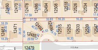Photo 6: 12493 113 Avenue in Surrey: Bridgeview House for sale (North Surrey)  : MLS®# R2154741