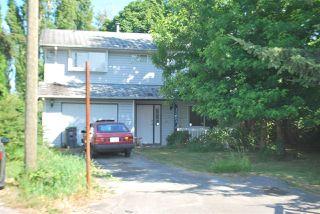 Photo 1: 12493 113 Avenue in Surrey: Bridgeview House for sale (North Surrey)  : MLS®# R2154741