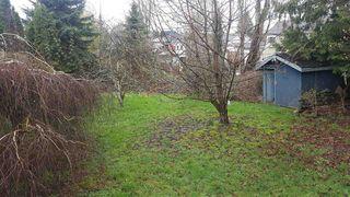 Photo 9: 12493 113 Avenue in Surrey: Bridgeview House for sale (North Surrey)  : MLS®# R2154741