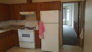 Photo 14: 12493 113 Avenue in Surrey: Bridgeview House for sale (North Surrey)  : MLS®# R2154741