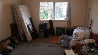 Photo 15: 12493 113 Avenue in Surrey: Bridgeview House for sale (North Surrey)  : MLS®# R2154741