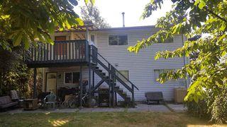 Photo 3: 12493 113 Avenue in Surrey: Bridgeview House for sale (North Surrey)  : MLS®# R2154741