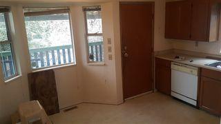 Photo 12: 12493 113 Avenue in Surrey: Bridgeview House for sale (North Surrey)  : MLS®# R2154741