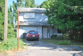 Photo 19: 12493 113 Avenue in Surrey: Bridgeview House for sale (North Surrey)  : MLS®# R2154741
