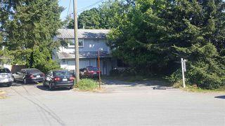 Photo 18: 12493 113 Avenue in Surrey: Bridgeview House for sale (North Surrey)  : MLS®# R2154741