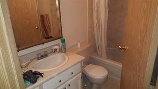 Photo 17: 12493 113 Avenue in Surrey: Bridgeview House for sale (North Surrey)  : MLS®# R2154741