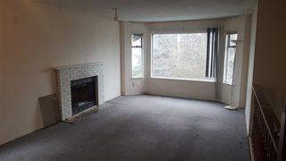 Photo 10: 12493 113 Avenue in Surrey: Bridgeview House for sale (North Surrey)  : MLS®# R2154741