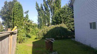 Photo 5: 12493 113 Avenue in Surrey: Bridgeview House for sale (North Surrey)  : MLS®# R2154741