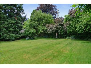Photo 2: 1685 W KING EDWARD AV in Vancouver: Home for sale : MLS®# V1017556