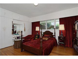 Photo 10: 1685 W KING EDWARD AV in Vancouver: Home for sale : MLS®# V1017556