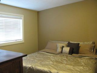 Photo 21: 1 282 PARK STREET in : North Kamloops Townhouse for sale (Kamloops)  : MLS®# 140049