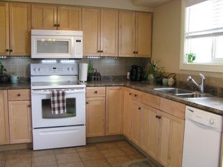 Photo 2: 1 282 PARK STREET in : North Kamloops Townhouse for sale (Kamloops)  : MLS®# 140049