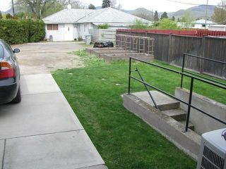 Photo 27: 1 282 PARK STREET in : North Kamloops Townhouse for sale (Kamloops)  : MLS®# 140049
