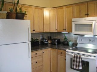 Photo 14: 1 282 PARK STREET in : North Kamloops Townhouse for sale (Kamloops)  : MLS®# 140049