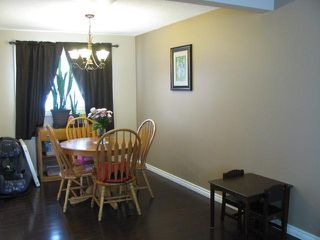 Photo 17: 1 282 PARK STREET in : North Kamloops Townhouse for sale (Kamloops)  : MLS®# 140049