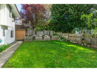 "Photo 19: 6918 143 Street in Surrey: East Newton House for sale in ""E. Newton/W. Sullivan"" : MLS®# R2164293"