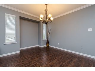 Photo 5: 3225 PONDEROSA Street in Abbotsford: Abbotsford West House for sale : MLS®# R2168208
