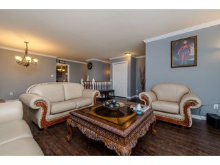 Photo 4: 3225 PONDEROSA Street in Abbotsford: Abbotsford West House for sale : MLS®# R2168208