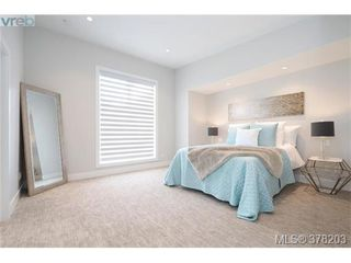 Photo 10: 1044 Harling Lane in VICTORIA: Vi Fairfield West Single Family Detached for sale (Victoria)  : MLS®# 759453