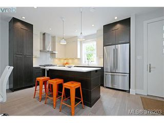 Photo 9: 1044 Harling Lane in VICTORIA: Vi Fairfield West Single Family Detached for sale (Victoria)  : MLS®# 759453