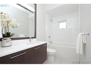 Photo 15: 1044 Harling Lane in VICTORIA: Vi Fairfield West Single Family Detached for sale (Victoria)  : MLS®# 759453