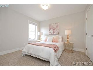 Photo 14: 1044 Harling Lane in VICTORIA: Vi Fairfield West Single Family Detached for sale (Victoria)  : MLS®# 759453