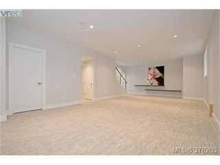 Photo 16: 1044 Harling Lane in VICTORIA: Vi Fairfield West Single Family Detached for sale (Victoria)  : MLS®# 759453