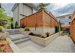 Photo 18: 1044 Harling Lane in VICTORIA: Vi Fairfield West Single Family Detached for sale (Victoria)  : MLS®# 759453