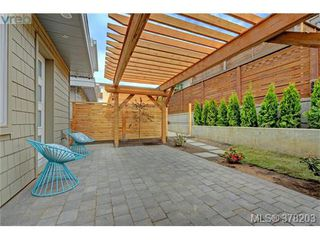 Photo 20: 1044 Harling Lane in VICTORIA: Vi Fairfield West Single Family Detached for sale (Victoria)  : MLS®# 759453