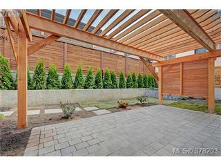 Photo 19: 1044 Harling Lane in VICTORIA: Vi Fairfield West Single Family Detached for sale (Victoria)  : MLS®# 759453