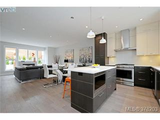 Photo 7: 1044 Harling Lane in VICTORIA: Vi Fairfield West Single Family Detached for sale (Victoria)  : MLS®# 759453