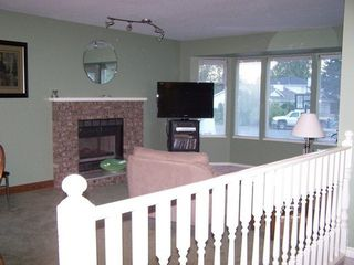 Photo 3: 21522 94A Ave in Langley: Home for sale : MLS®# F1318008