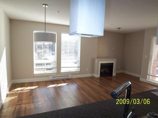 """Photo 2: 315 12283 224 Street in Maple Ridge: West Central Condo for sale in """"THE MAXX"""" : MLS®# R2178828"""