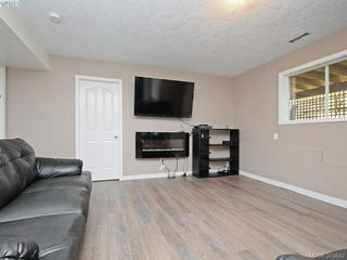 Photo 14: 2306 Evelyn Hts in VICTORIA: VR Hospital House for sale (View Royal)  : MLS®# 762856
