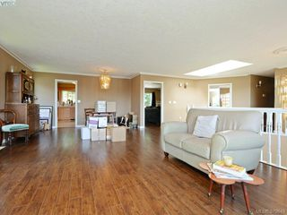 Photo 3: 2306 Evelyn Hts in VICTORIA: VR Hospital House for sale (View Royal)  : MLS®# 762856