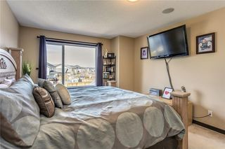 Photo 24: 40 BRIGHTONCREST Common SE in Calgary: New Brighton House for sale : MLS®# C4124856