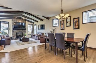 Photo 12: 40 BRIGHTONCREST Common SE in Calgary: New Brighton House for sale : MLS®# C4124856