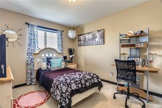 Photo 28: 40 BRIGHTONCREST Common SE in Calgary: New Brighton House for sale : MLS®# C4124856