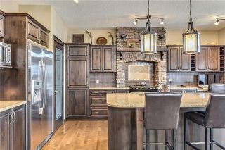 Photo 6: 40 BRIGHTONCREST Common SE in Calgary: New Brighton House for sale : MLS®# C4124856