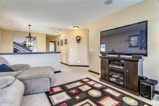 Photo 22: 40 BRIGHTONCREST Common SE in Calgary: New Brighton House for sale : MLS®# C4124856