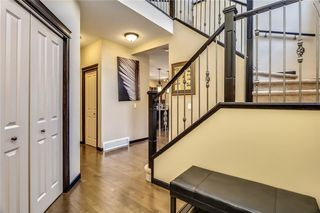 Photo 3: 40 BRIGHTONCREST Common SE in Calgary: New Brighton House for sale : MLS®# C4124856