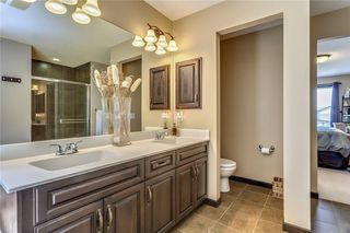 Photo 27: 40 BRIGHTONCREST Common SE in Calgary: New Brighton House for sale : MLS®# C4124856
