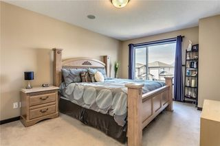 Photo 23: 40 BRIGHTONCREST Common SE in Calgary: New Brighton House for sale : MLS®# C4124856
