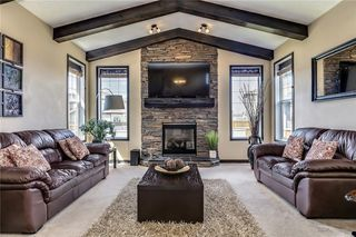 Photo 15: 40 BRIGHTONCREST Common SE in Calgary: New Brighton House for sale : MLS®# C4124856