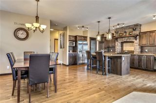 Photo 13: 40 BRIGHTONCREST Common SE in Calgary: New Brighton House for sale : MLS®# C4124856